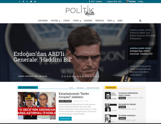 www.politikmotto.com