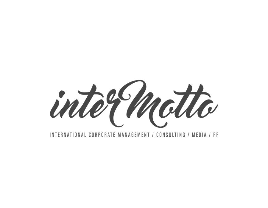InterMotto