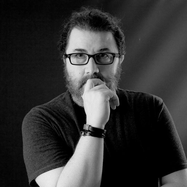 Murat Canbaz