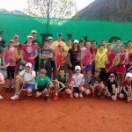 euro_elite_academy (2)
