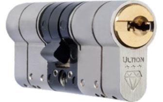 Ultion-3-Star-Sold-Secure-Lock