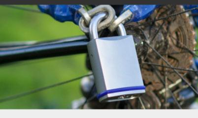Ultion-High-Security-Padlocks