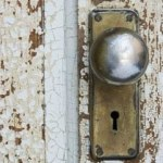 replacement-locks