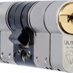 Ultion Lock : Why this lock rather than others