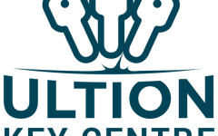 Ultion-key-centre