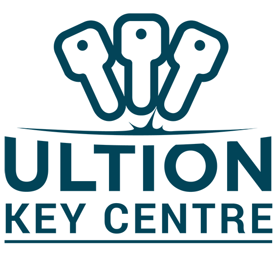 Ultion-key-centre