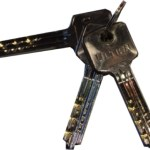 Ultion Locks: Why Take the Risk?