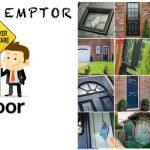 Caveat Emptor – The Story of Yale Door