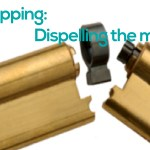 Lock Snapping – Dispelling the Myths