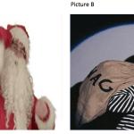 EuroSecure Saves Christmas!