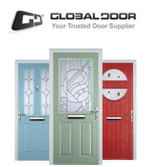 Global Door