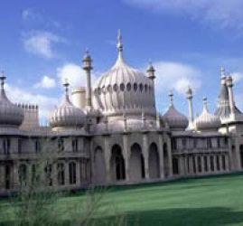 Brighton removals speacialists