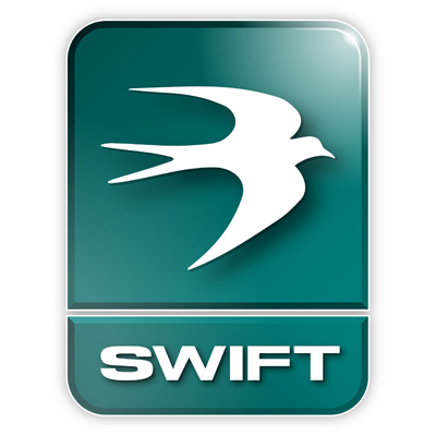 swift mobile homes