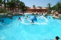 OASIS-Pools