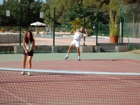 OASIS-Tennis-courts