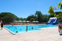 OASIS-large-pool