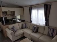 Vision sofas