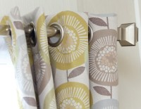 Rio Premier fabrics