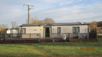 Willerby Vogue France for sale