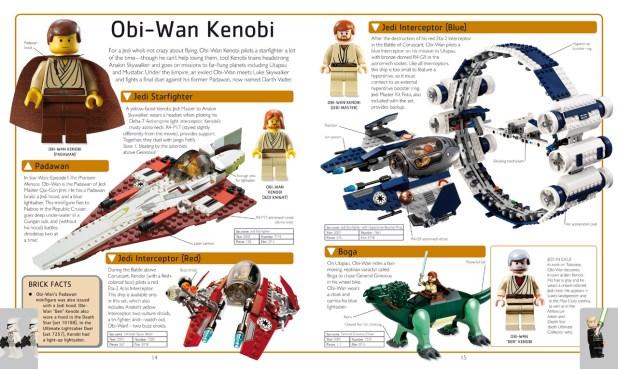 Worksheet. Lego Star Wars 3 Figuren Liste  InfoGamesco