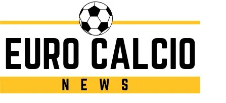 Euro Calcio News