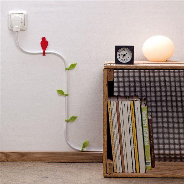 Impianti Elettrici A Vista 3 Soluzioni Di Design