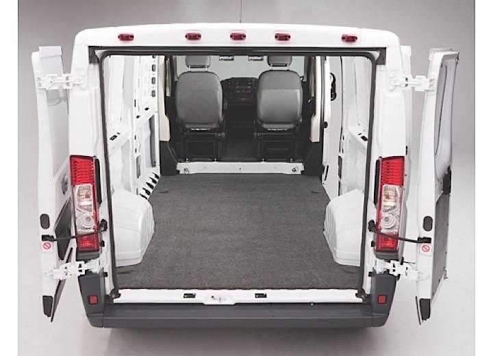 Vanrug Cargo Liner For Dodge Ram Promaster