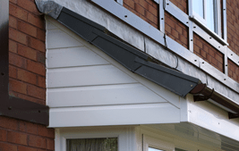 Exterior Cladding Systems Pdf  the benefits to your business of
