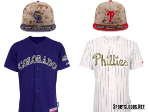 Camouflage-Rockies-Phillies-2014