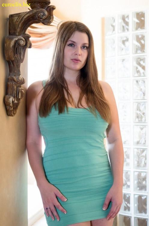Daniela aus Wien