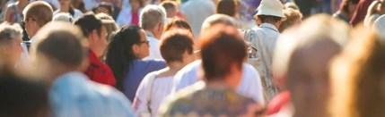 IRIDE: dall'investigazione creditizia, un nuovo modo per tracciare l'identikit di imprenditori e imprese