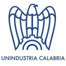 Convenzione con Unindustria Calabria