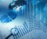 Informazioni Commerciali: cosa sono e a cosa servono
