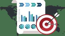 Market Intelligence: cos'è e come funziona