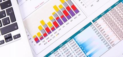 Analizza e tieni sotto controllo l'affidabilità commerciale dei tuoi clienti