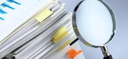 Verifica l'affidabilità commerciale dei tuoi clienti e fornitori