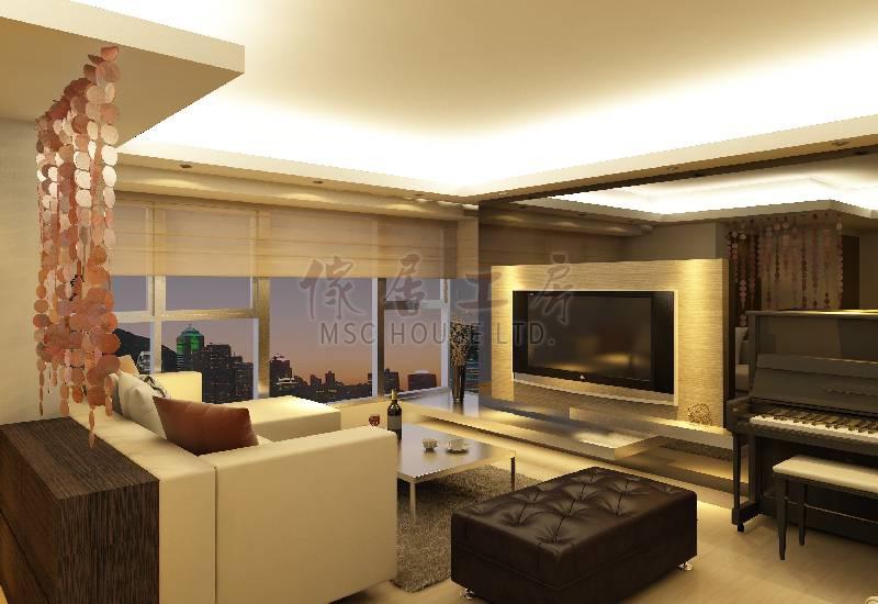 家居裝修設計 家居設計圖片 傢居工房