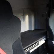 seats - small