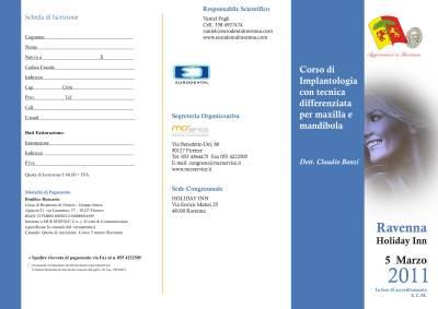 Conferenza-Dr-eurodental-aggiornarsi-a-ravenna-vanie-fogli-paolo-pierucci-odontoiatria-odontotecnici-evento-corso-b