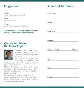 programma-29-Ottobre-2015---Serata-Dentsply-2-aggiornarsi-a-ravenna-vanie-fogli-paolo-pierucci-odontoiatria-odontotecnici-evento-corso