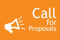 Image result for call for proposals