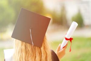 validar diploma brasileiro na Espanha