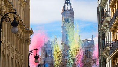 Photo of 11 festas tradicionais da Espanha que você precisa conhecer