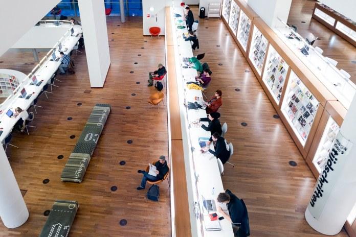 Intercâmbio na Holanda: quanto custa, bolsa de estudo e visto