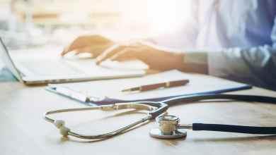 Photo of Como ser médico em Portugal: veja os principais passos e desafios
