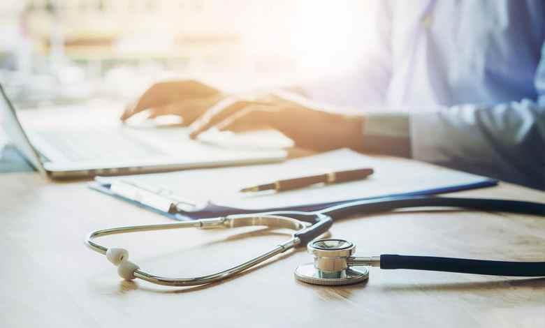 medico em portugal