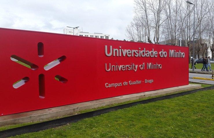 Mestrado em psicologia em Portugal