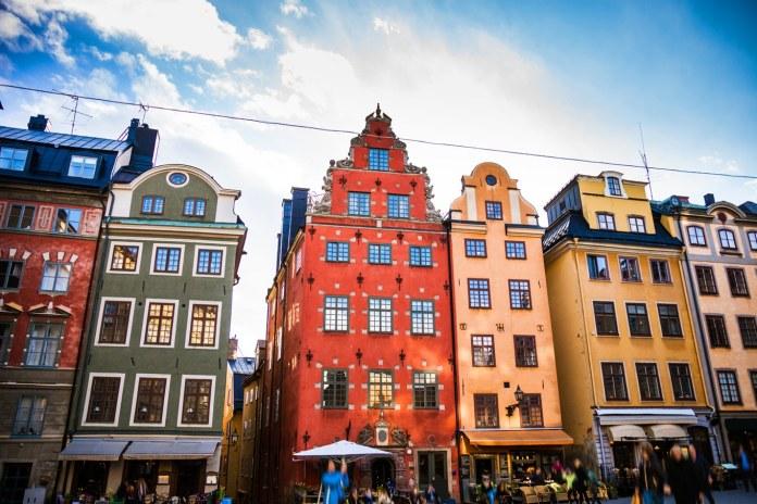 Salário mínimo na Suécia: entenda como funciona