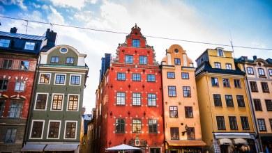Photo of Salário mínimo na Suécia: entenda como funciona