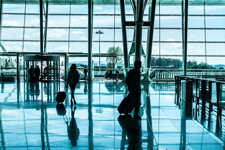 Aeroportos Em Portugal Tudo Que Precisa Saber Sobre Eles